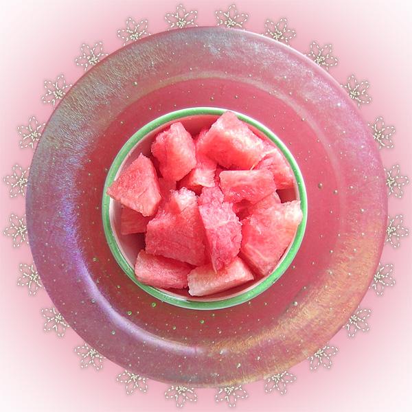 Watermelon_offering