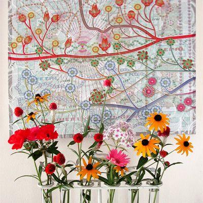 101010-flowers