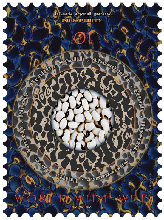 2011-blackeye-stamp