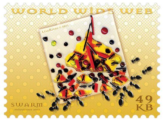 49-swarm_stamp